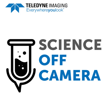 Science Off Camera