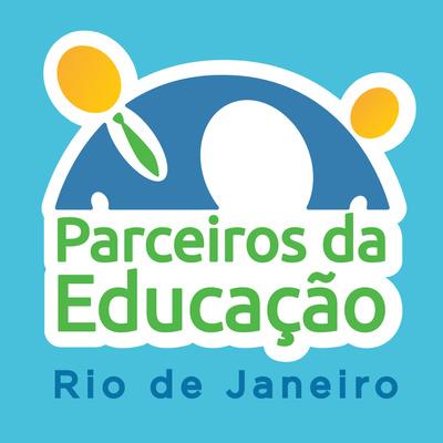 Parceiros da Educação RJ