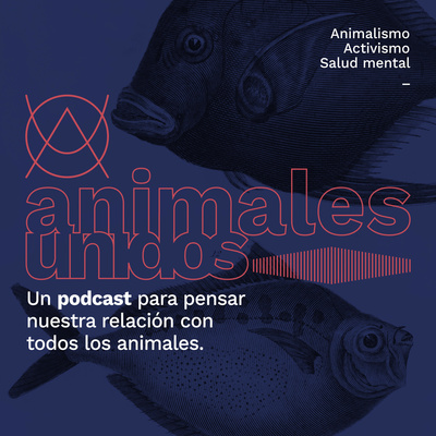 Animales Unidos