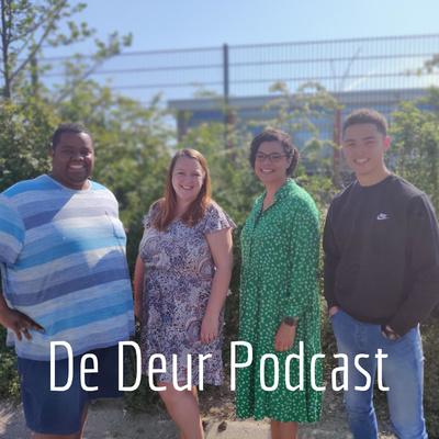 De Deur Podcast