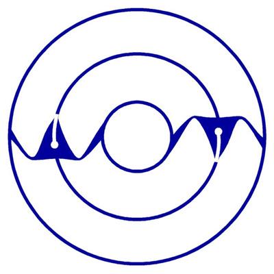 Professors World Peace Academy