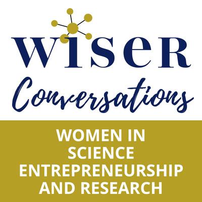 WISER Conversations