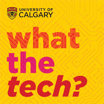 What the Tech?
