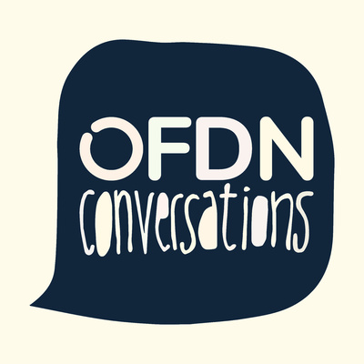 O Foundation Conversations