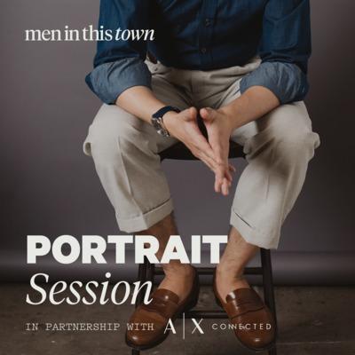 Portrait Session
