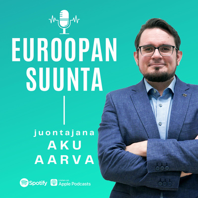Euroopan Suunta