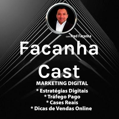 Facanha Cast