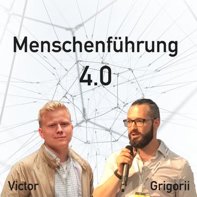 Menschenführung 4.0