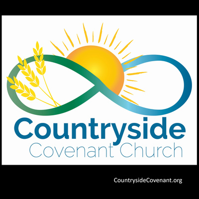Countryside Covenant Church
