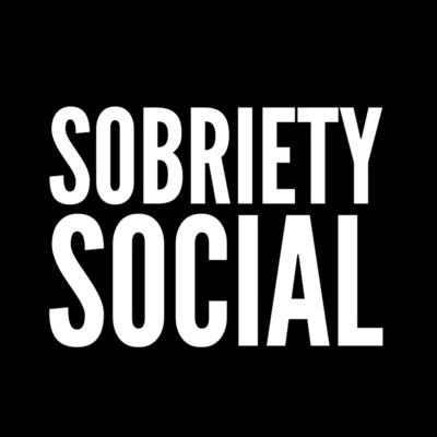 Sobriety Social