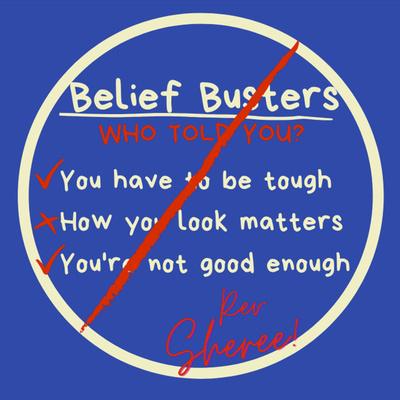 Belief Busters