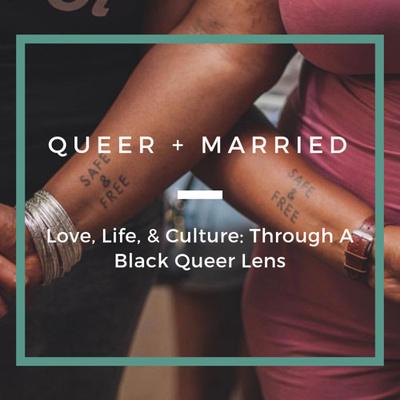 Queer & Married