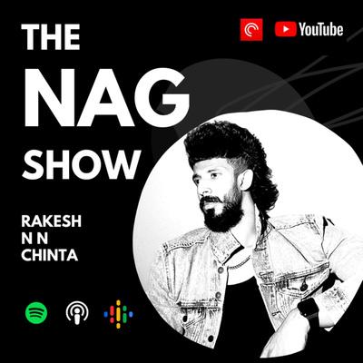 The NAG Show