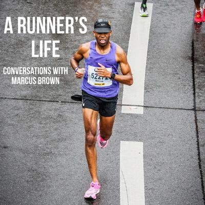 A Runner's Life