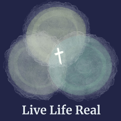 Live Life Real