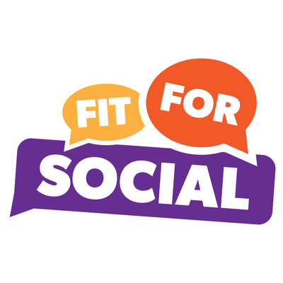 The Daily From Fit For Social