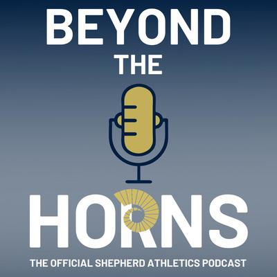 Beyond the Horns