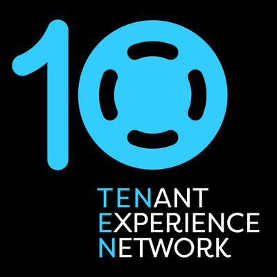 TEN   Tenant Experience Network