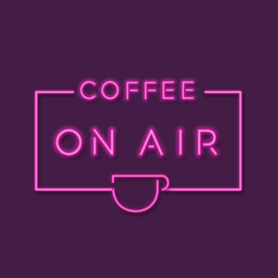 Coffee On Air
