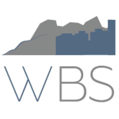 Westside Bible Studies