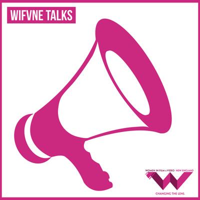 WIFVNE Talks