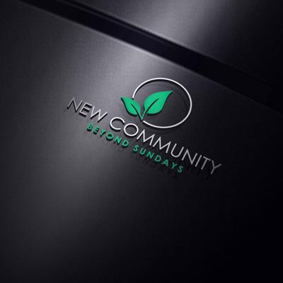 New Community Elkins