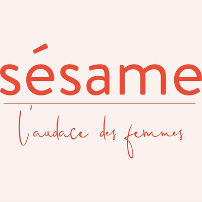 L'aventure Sésame, l'audace des femmes