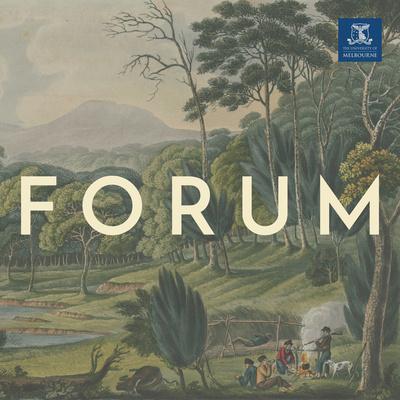 Forum Podcast