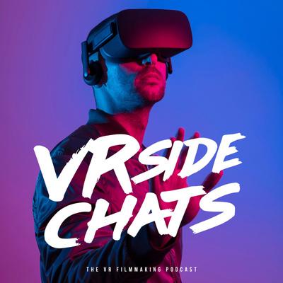 VRside Chats
