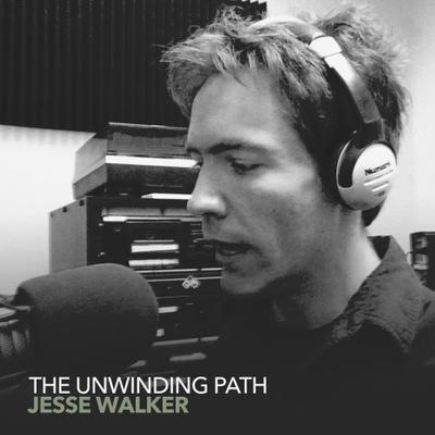 The Unwinding Path