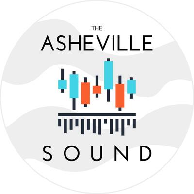 The Asheville Sound