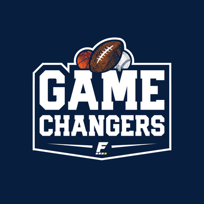 Game Changers Podcast