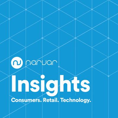 Narvar Insights
