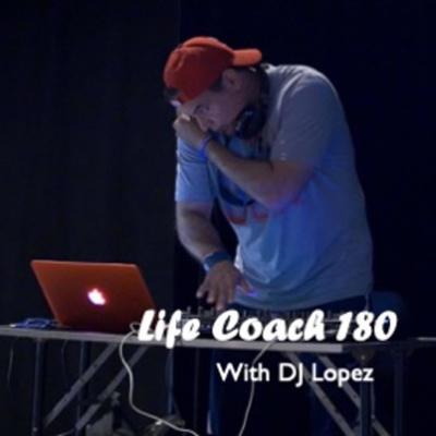 Life Coach 180