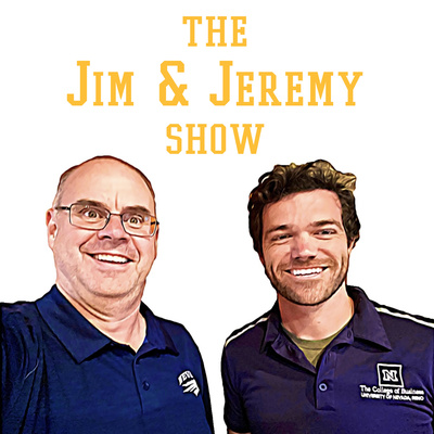 The Jim & Jeremy Show