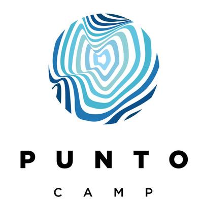 Punto Camp Podcast