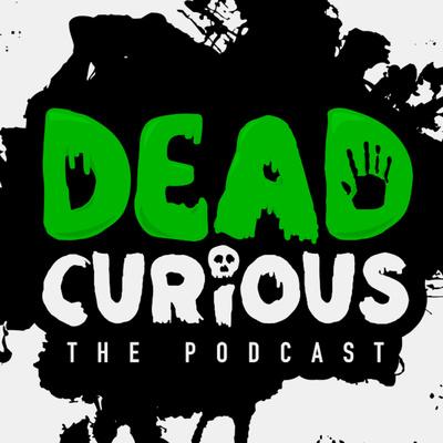 Dead Curious