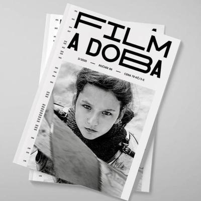 Film a doba