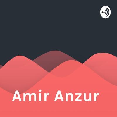 Amir Anzur