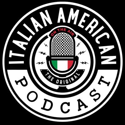 The Italian American Podcast