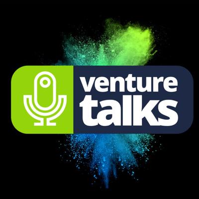 Venture Talks