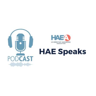 HAE Speaks