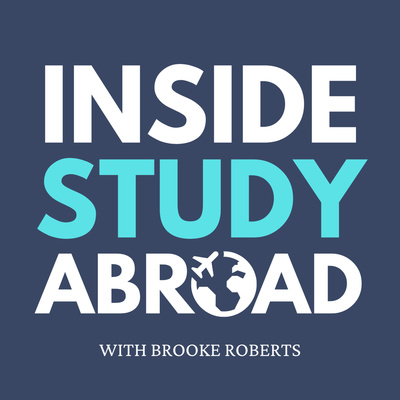 Inside Study Abroad