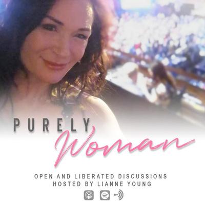 Purelywoman Podcast