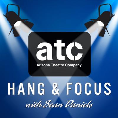 Hang & Focus LIVE! with Sean Daniels