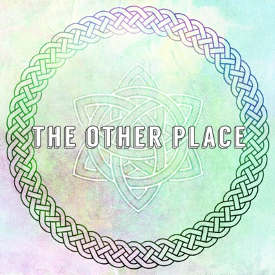 The Other Place