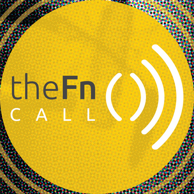 The Function Call