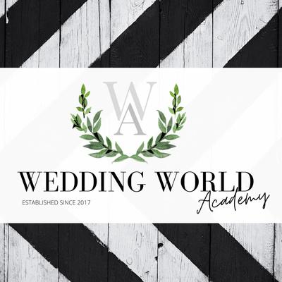 WeddTalks® - Powerful Talks in the Wedding Industry -
