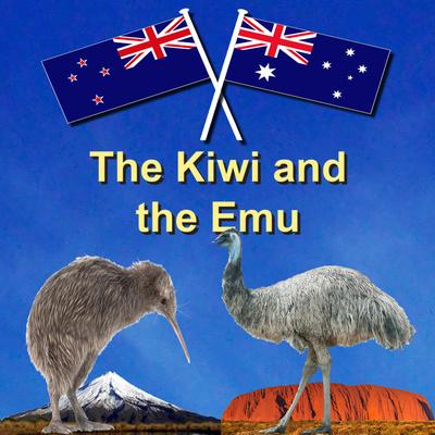The Kiwi and the Emu