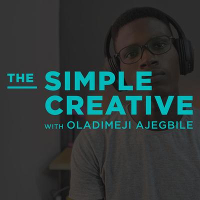 The Simple Creative
